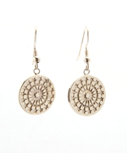 olokiki_sterling_silver_earrings_by_ademuyiwa-d5bx6hs