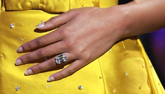 beyonce-engagement-ring