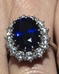 duchess-of-cambridge ring