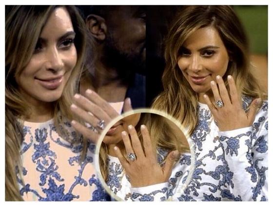 23-kim-kardashian-kanye-west-engaged-231039