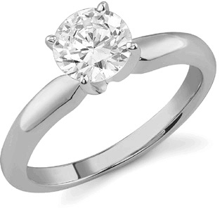 diamond-solitaire-ring-C