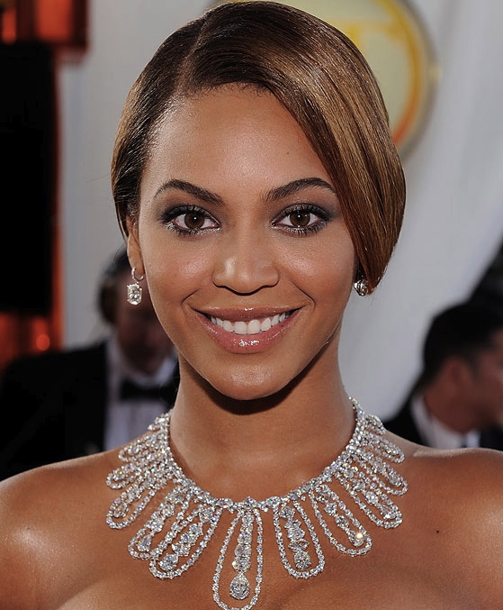 beyonce_gl_13jun12_getty_b