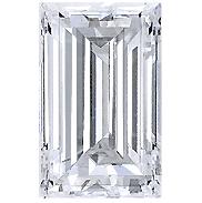 BQdiamond2