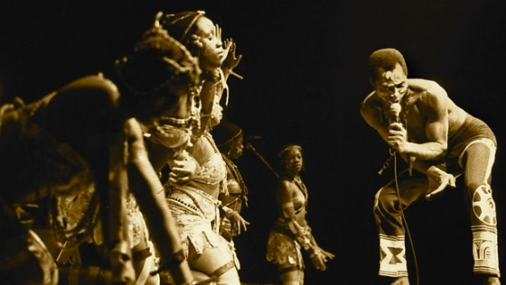 fela-on-stage-620x350