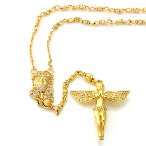 king-ice-14k-gold-angel-and-jesus-piece-rosary-necklace_nkx10953_3_1