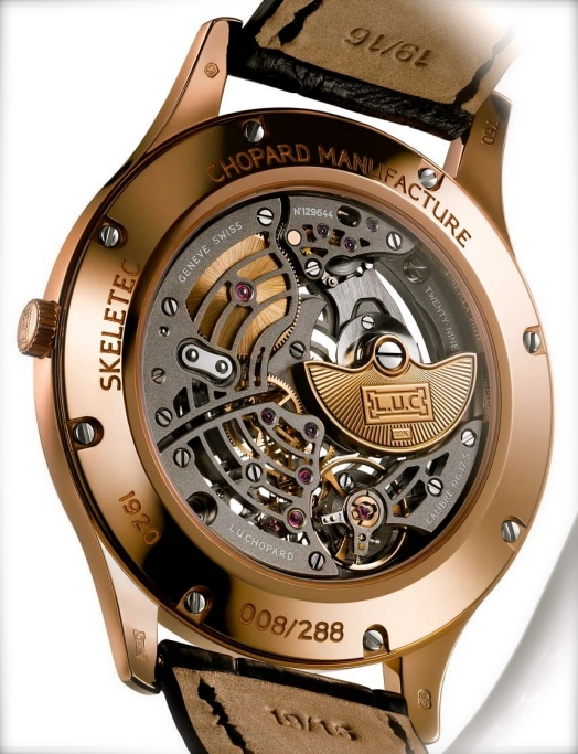 Chopard-LUC-Skeleton-watch-8