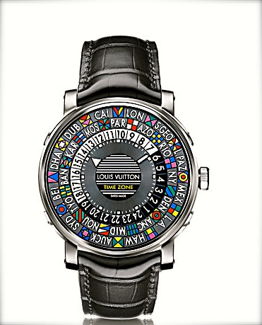 louis-vuitton-escale-time-zone-timepieces--Q5D200_PM2_Front view